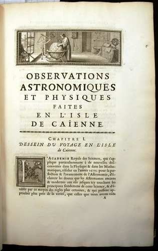 Image of AcademieDesSciencesRecueil-1693-a-01