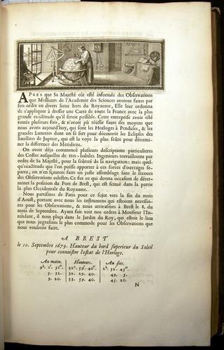 Image of AcademieDesSciencesRecueil-1693-c-49