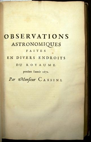 Image of AcademieDesSciencesRecueil-1693-c-93