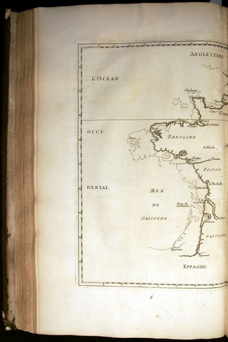 Image of AcademieDesSciencesRecueil-1693-c-93map