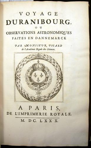 Image of AcademieDesSciencesRecueil-1693-c-tp