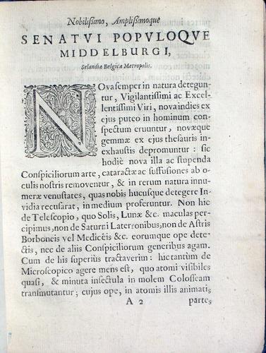 Image of Borel-1656-003