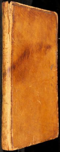 Image of Borel-1670-000-book