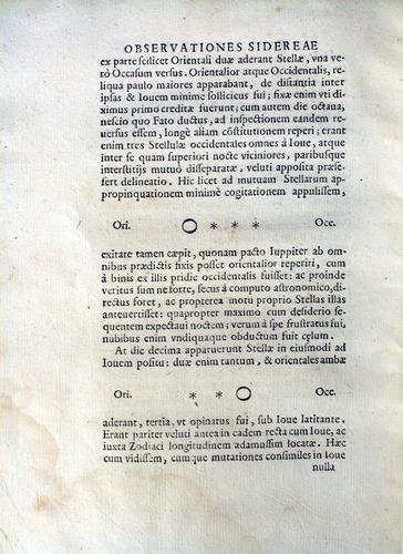 Image of Galileo-1610-017v