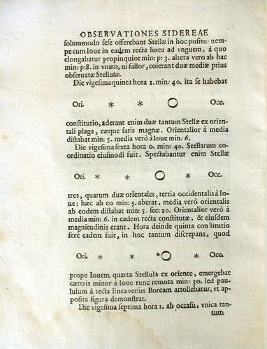 Image of Galileo-1610-021v