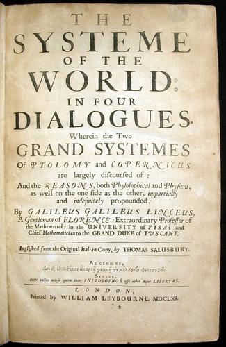 Image of Salusbury-1661-a000-tp1r