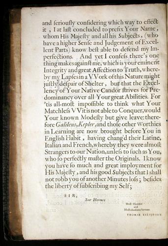 Image of Salusbury-1661-a000-z01v