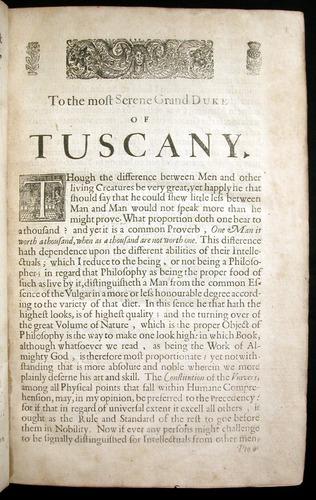 Image of Salusbury-1661-a000-z02r