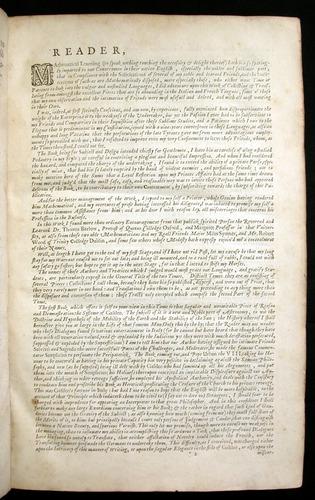 Image of Salusbury-1661-a000-z03r