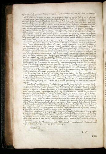 Image of Salusbury-1661-a000-z03v