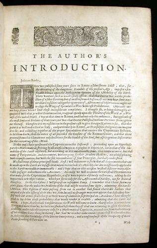 Image of Salusbury-1661-a000-z04r