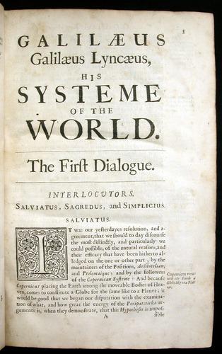 Image of Salusbury-1661-a001