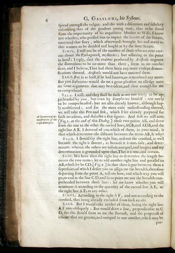 Image of Salusbury-1661-a004