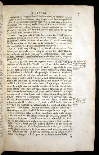 Image of Salusbury-1661-a007
