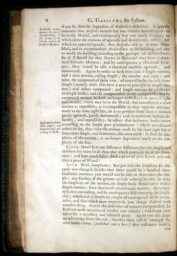 Image of Salusbury-1661-a008