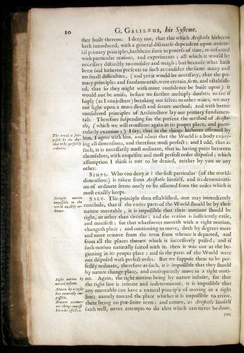 Image of Salusbury-1661-a010
