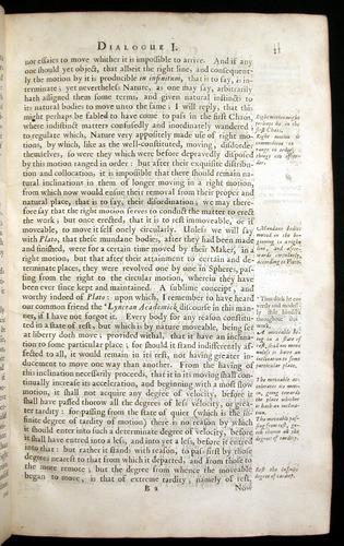 Image of Salusbury-1661-a011