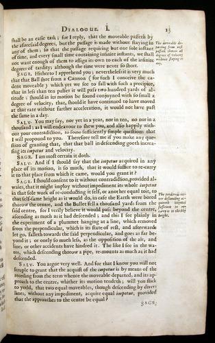 Image of Salusbury-1661-a013