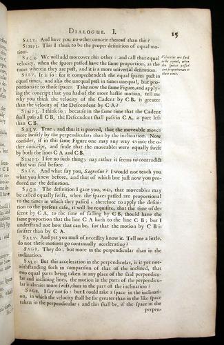 Image of Salusbury-1661-a015