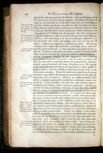 Image of Salusbury-1661-a020