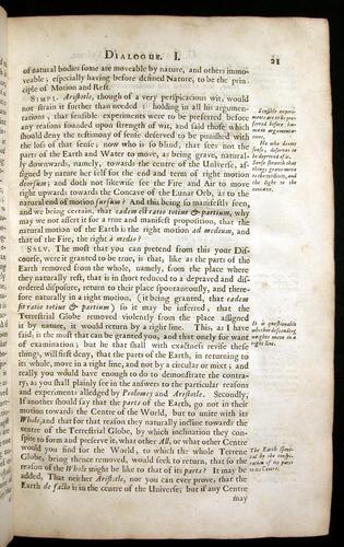 Image of Salusbury-1661-a021