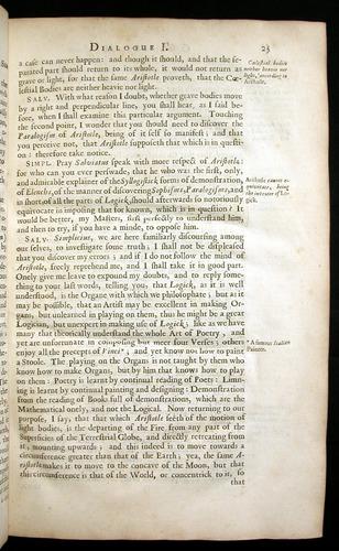 Image of Salusbury-1661-a023