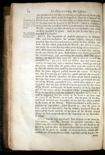 Image of Salusbury-1661-a024