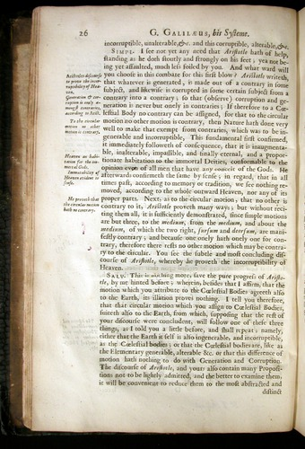 Image of Salusbury-1661-a026