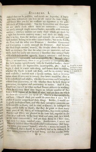 Image of Salusbury-1661-a027