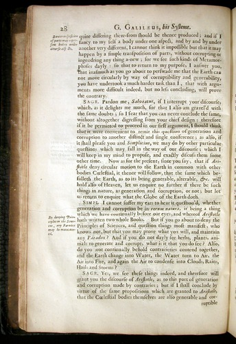 Image of Salusbury-1661-a028