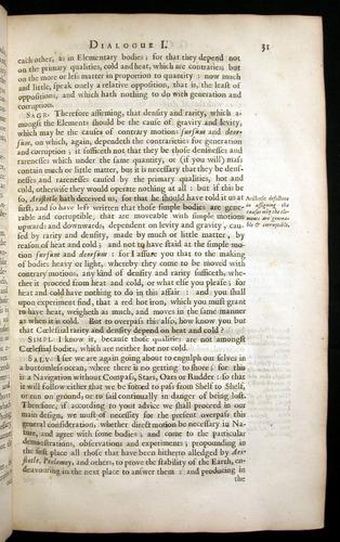 Image of Salusbury-1661-a031