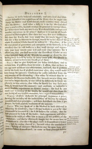 Image of Salusbury-1661-a037