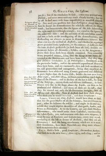 Image of Salusbury-1661-a038