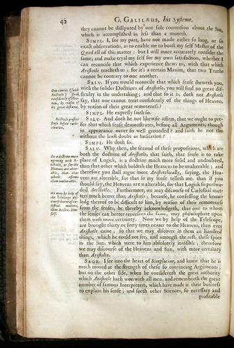 Image of Salusbury-1661-a042