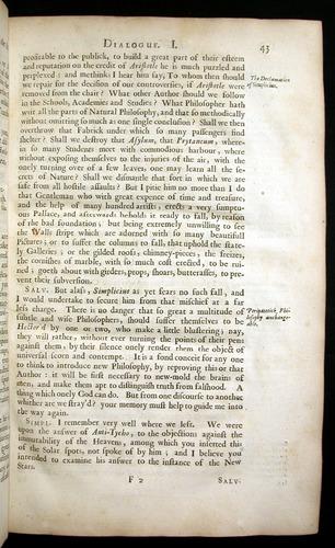 Image of Salusbury-1661-a043