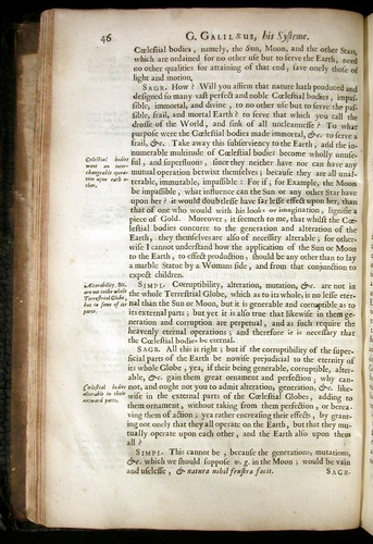 Image of Salusbury-1661-a046