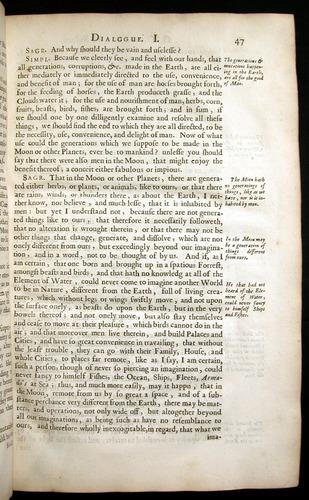 Image of Salusbury-1661-a047