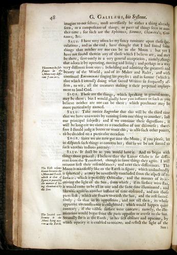 Image of Salusbury-1661-a048