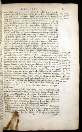 Image of Salusbury-1661-a049
