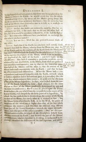 Image of Salusbury-1661-a051