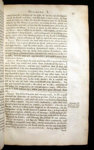 Image of Salusbury-1661-a053