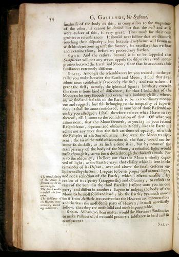 Image of Salusbury-1661-a054