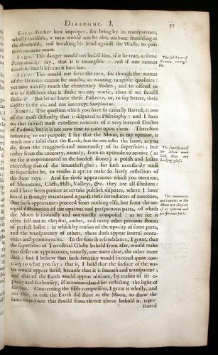 Image of Salusbury-1661-a055