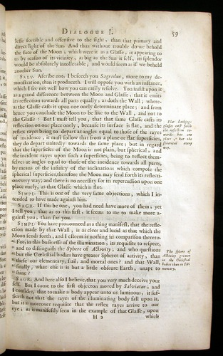 Image of Salusbury-1661-a059