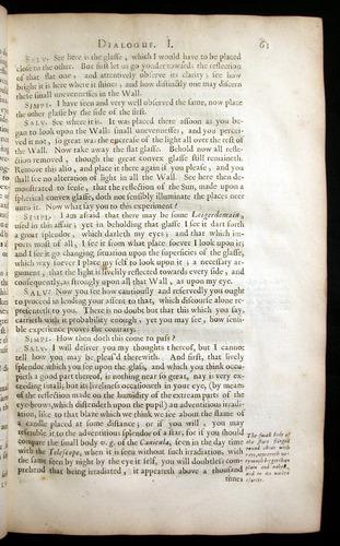Image of Salusbury-1661-a061