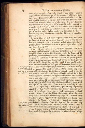 Image of Salusbury-1661-a062