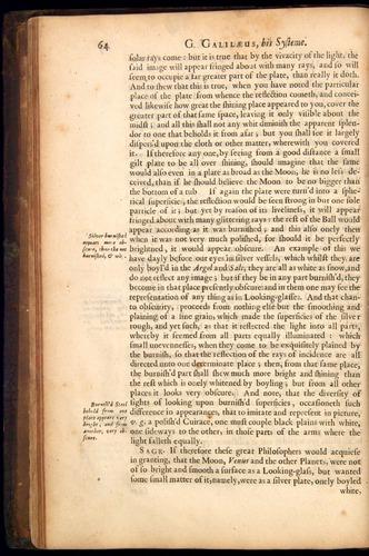 Image of Salusbury-1661-a064