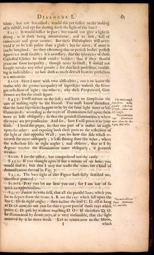 Image of Salusbury-1661-a065