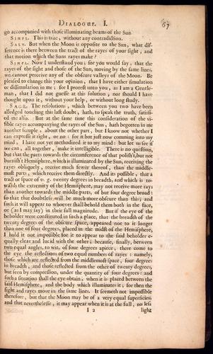 Image of Salusbury-1661-a067