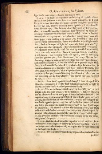 Image of Salusbury-1661-a068